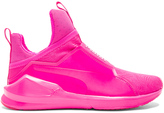 Puma Fierce Bright Sneaker