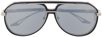 Dita Eyewear Interchangeable Temple Sunglasses