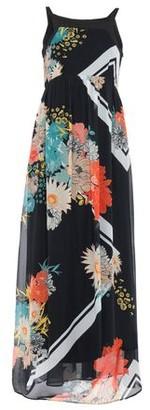 Pennyblack Long dress