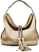 Pinkstix Hazelnut Shoulder Bag