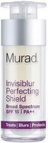 Murad Invisiblur Perfecting Shield SPF 15