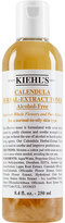 Kiehl's Women's Calendula Herbal Extract Alcohol Free Toner