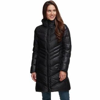 Bogner Fire & Ice Bogner Kiara 2-D Jacket - Women's