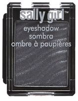 Sally Starry Night Eyeshadow