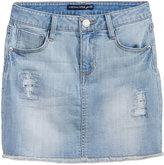 Imperial Star Mini Skirt, Big Girls (7-16)