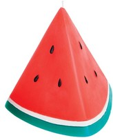 Sunnylife Large Watermelon Candle