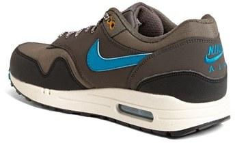 Nike 'Air Max 1 Essential' Sneaker (Men)