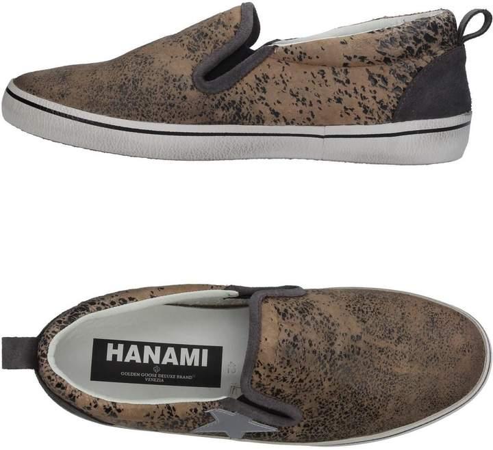 Golden Goose Low-tops & sneakers - Item 11314130CX
