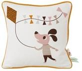 ferm LIVING Dog Cushion