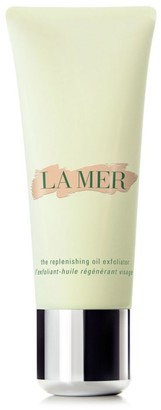 La Mer The Replenishing Oil Exfoliator