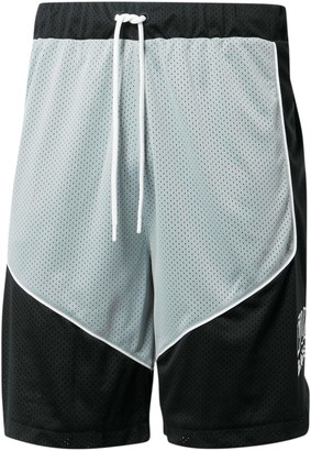 Puma Hoops Men's Game Shorts