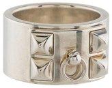 Hermes Collier de Chien Ring