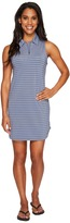 Lole Adisa Dress Women's Dress