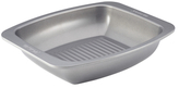 Circulon Nonstick Bakeware 16.5 X 14-Inch Roaster with Built in Rack