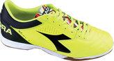 Diadora Men's Italica 3 R ID Soccer Shoe