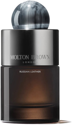 Molton Brown Russian Leather Eau de Parfum 100ml