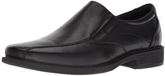Eastland Men's Stuyvesant Loafer D US