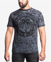Affliction Men's Divio Eclipse Graphic-Print T-Shirt