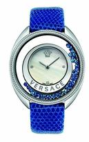 Versace Destiny Precious Collection VQO030015 Women's Quartz Watch