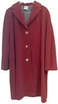 Loewe Other Wool Coats