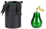 D.L. & Co. LA POIRE VERTE (med green pear)