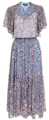 Isabel Marant Odelia dress