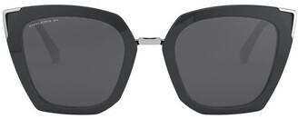 Oakley 0OO9445 1529503002 P Sunglasses