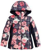 Pinko UP Down jacket