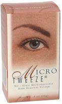 Kenra Micro Tweeze Hair Microwave Hair Remover