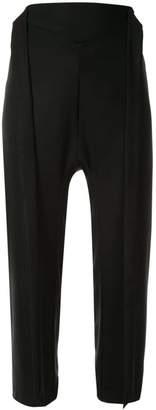 Zambesi Jockies cropped trousers