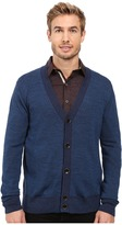 Robert Graham Berengar Cardigan