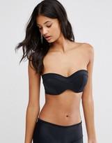 Panache Isobel Bandeau Bikini Top