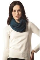 525 America Cotton Cashmere Infinity Scarf