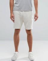 Jack & Jones Jack And Jones Jersey Melange Sweat Shorts