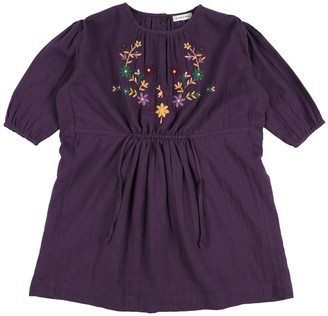 Caramel Dresses