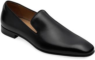 Mens Formal Slipper   Shop the world's