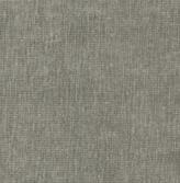 Normandie Glider in Versailles Velvet Grey