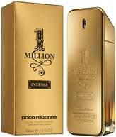 Paco Rabanne 1 Million Intense for Men- EDT Spray