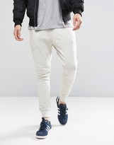 Jack and Jones Originals Skinny Fit Jersey Joggers