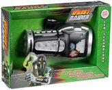 Toysmith Can You Imagine Wrist Raider Wearable Blaster Toy
