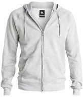 Quiksilver NEW QUIKSILVERTM Mens Everyday Zip Hoodie Sweatshirt