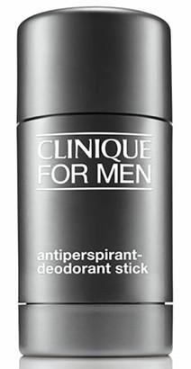 Clinique Anti-Perspirant Deodorant Stick 75g