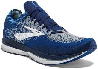 Brooks Bedlam Running Sneaker