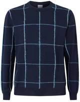 Paul Smith Crew-Neck Sweater