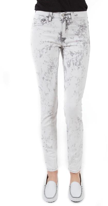MiH Jeans The Bonn Jean