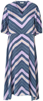 Levete Room - Levete Room Dell Dress - xs