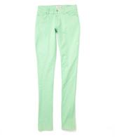 F&F New Sage Twill Skinny Pants