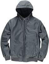 Element Men's Dulcey Wolfeboro Jacket