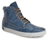 Blackstone Men's 'Jm04' Sneaker