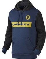 Oakley Men's Race Fleece